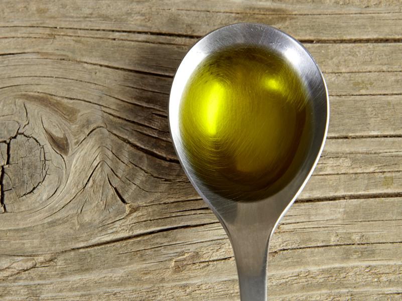 оливковое масло для диабета 2 типа