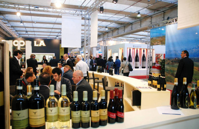 Инновации в секторе оливкового масла