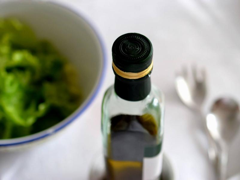 эксперт по оливковому маслу (часть вторая)