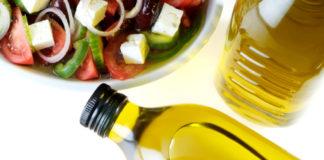 правда об оливковом масле (часть вторая)