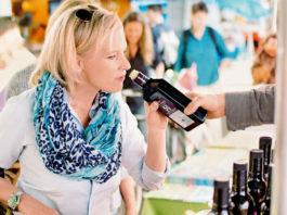 Купить полезное оливковое масло