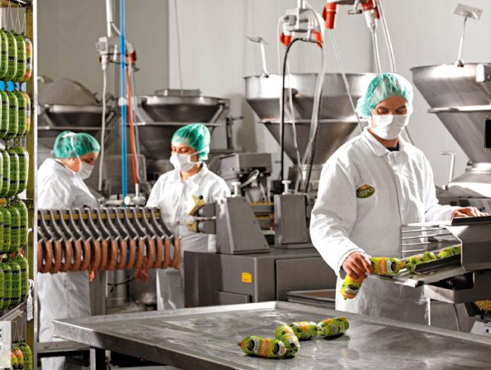 инновационная оливковая технология