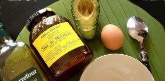 оливковое масло - с заботой о волосах (часть третья)