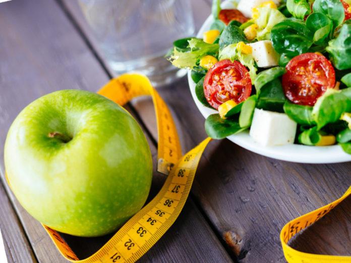 диета с оливковым маслом