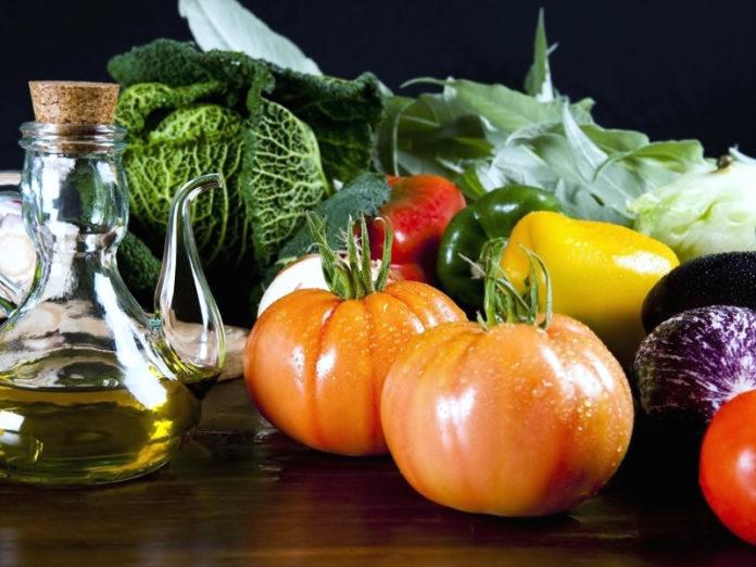 диета против генетики (часть 2)