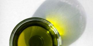 происхождение оливкового масла