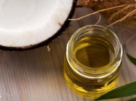 Кокосовое масло полезно для сердца