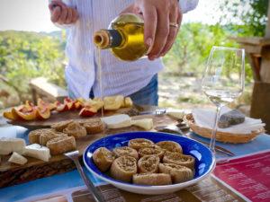 конкурс Критского оливкового масла