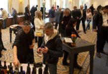 Конкурс оливкового масла