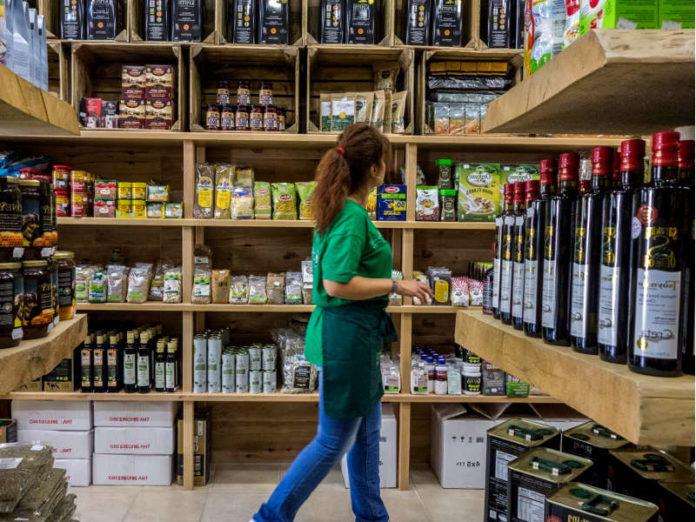 стоить оливковое масло «Extra Virgin»